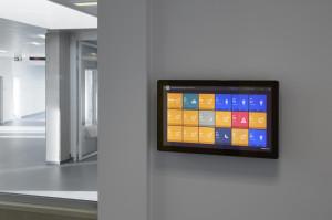 Chromaviso kompetencer forener dyb brugerindsigt med ekspertviden om, hvordan lys påvirker mennesker samt nyeste teknologier og user interfaces