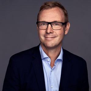 Anders_Kryger