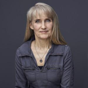 CharlotteByrgielMadsen