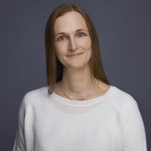 Michelle Hejbøll
