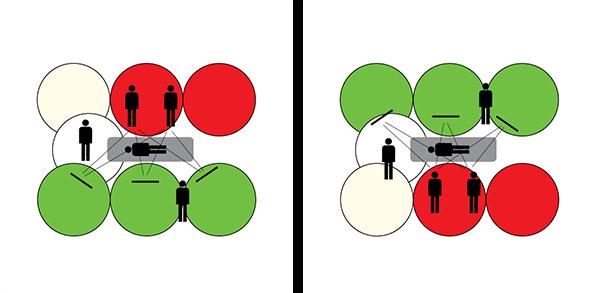 Procedure_1_OP_og_2_OP