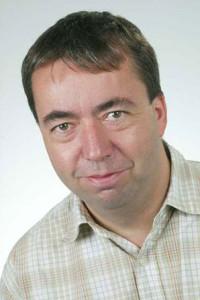 Klaus-Martiny