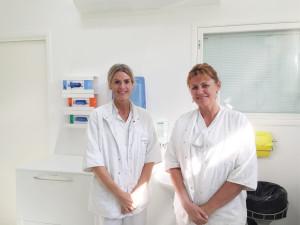 Sygeplejersker Holbæk Sygehus