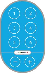 panel 6