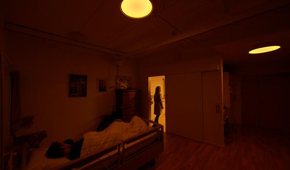 Albertshøj-bolig-og-toilet-natlys